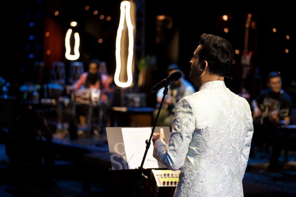 Wohi Khuda Hai featuring Atif Aslam - Coke Studio Season 12 [F] (14)