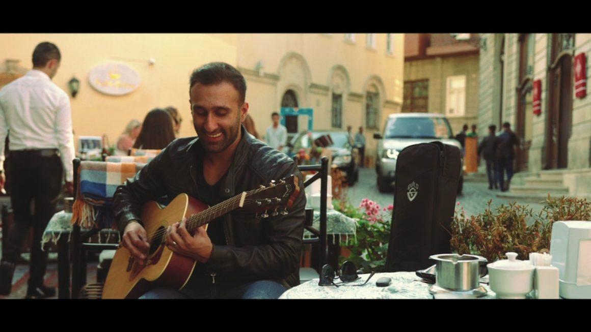 Jee Lunga - Taha Hussain - Screengrabs [F] (6)