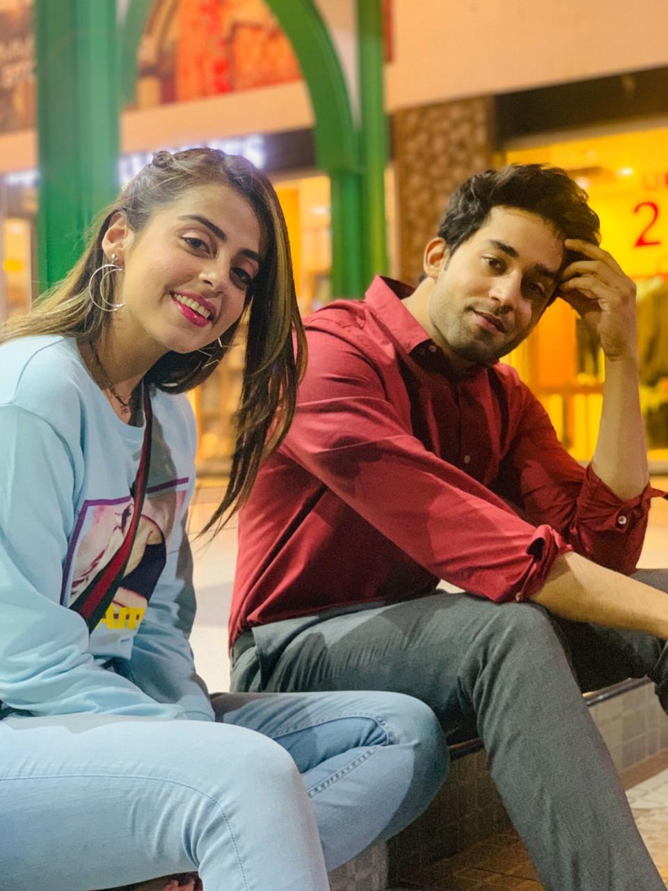 Yashma Gill and Bilal Abbas (1) (1)