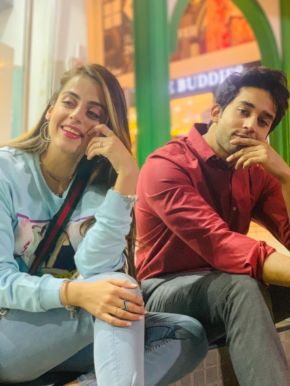 Yashma Gill and Bilal Abbas (2)