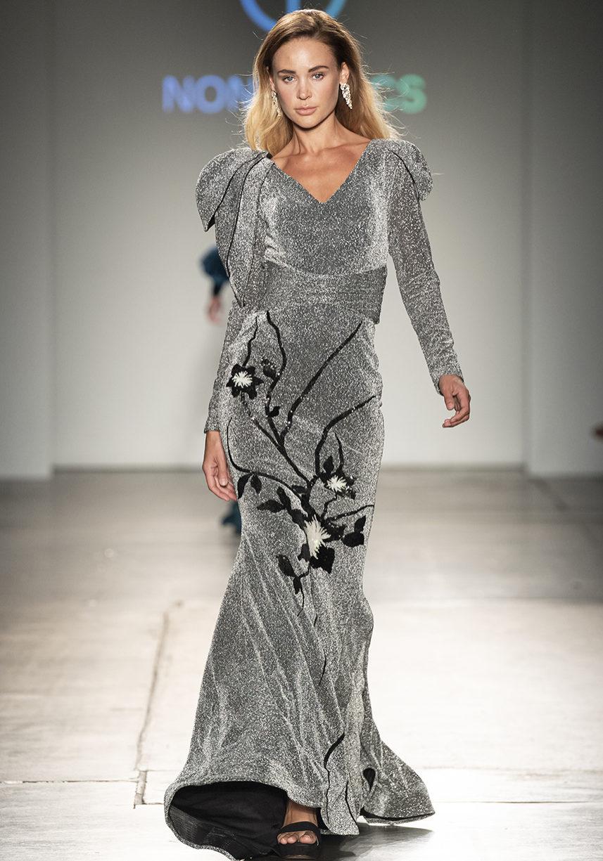 02-Oxford fashion studio RS20 0842