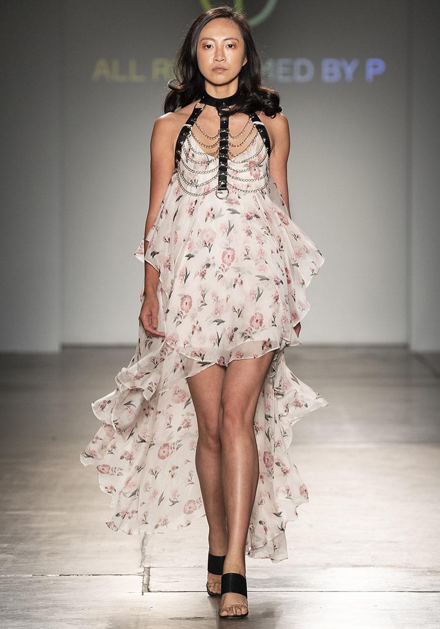 03-Oxford fashion studio RS20 0445