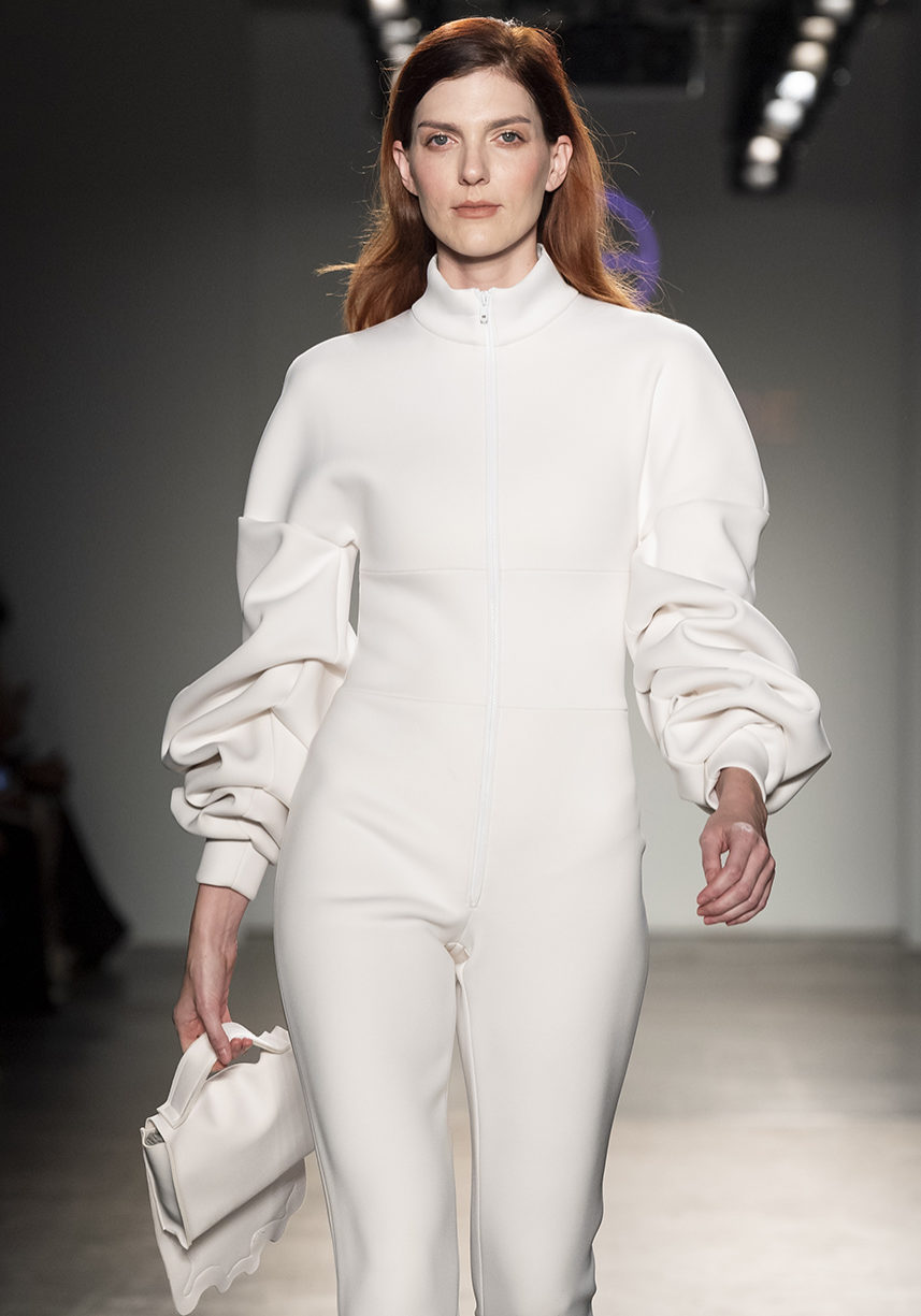 Oxford fashion studio RS20 0070