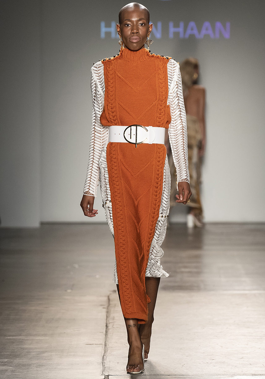 Oxford fashion studio RS20 0407