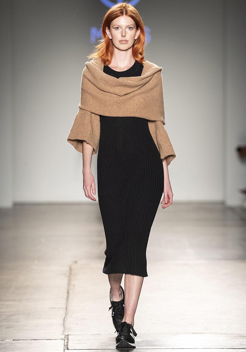 Oxford fashion studio RS20 0516